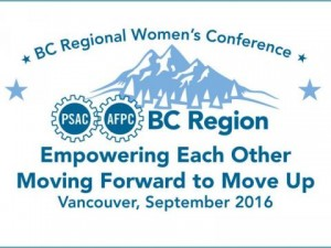 womens-conference-logo-final