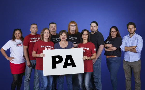 pa dating age laws