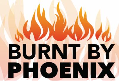 burnt-fb-header